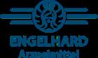 Engelhard